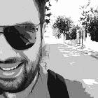 Κωνσταντίνος Δουκάκης review