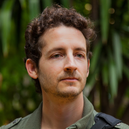 Jorge Melus