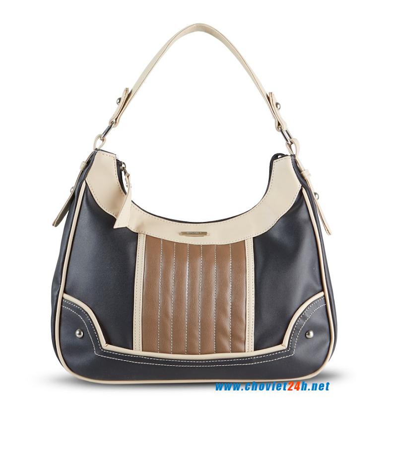 Túi xách nữ thời trang Sophie Evre - LT824