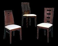 καρεκλες,οικονομικες καρεκλες,καρεκλες τραπεζαριας,καρεκλες κουζινας
