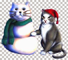 Snow_Cat.jpg