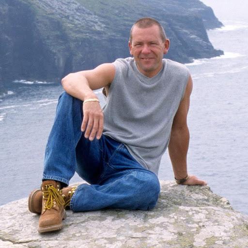 Dave Nunn