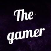 TheGamer14306