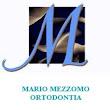 MARIO ANTONIO M
