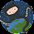 Per Guth avatar image