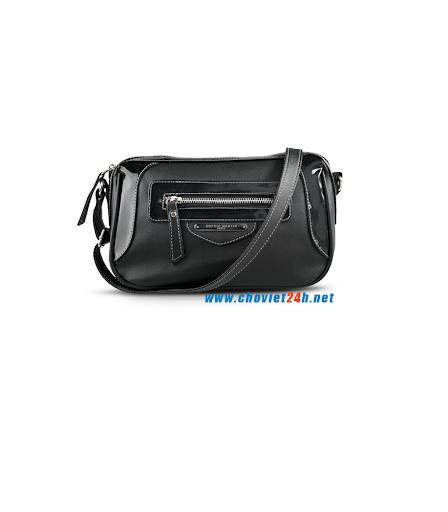 Túi đeo chéo Sophie Paris Biron - LT815