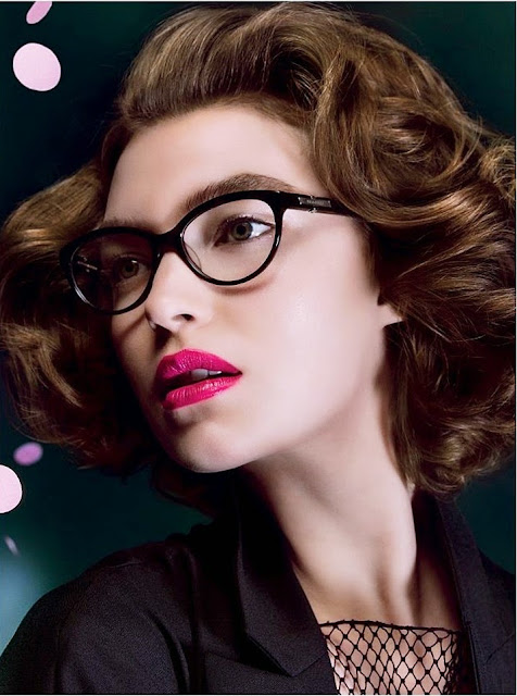 Nina_Ricci_Eyewear_Spring_Summer_2013_Ad_Campaign
