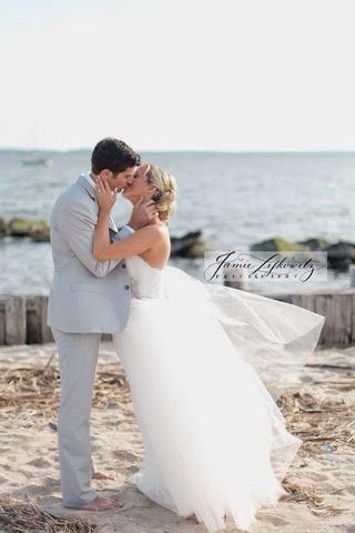 www.jamielefkowitzphotography.weebly.com