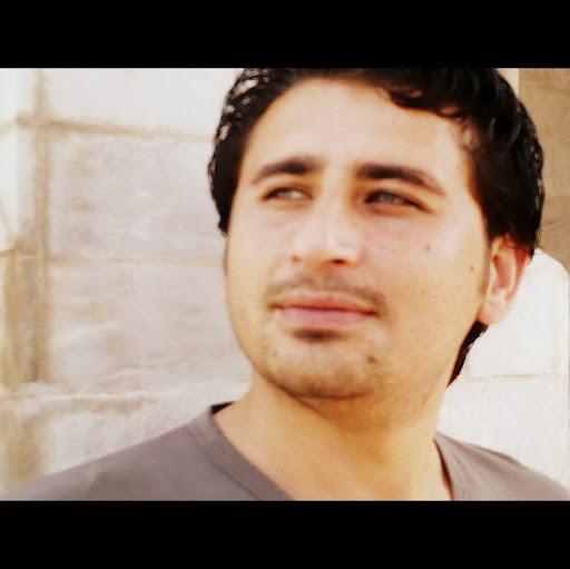 Abdullah Shah Photo 27