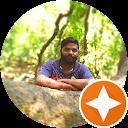 Suraj Salunkhe