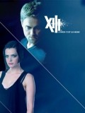 Điệp Viên XIII Phần 2 - Xiii: The Series Second Season