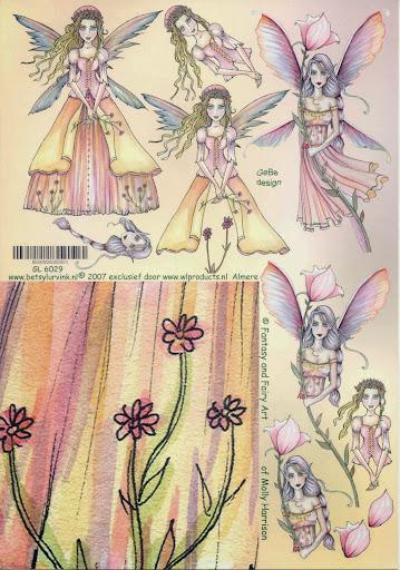 GL 6029 Betsy Lurvink-fairys.jpg