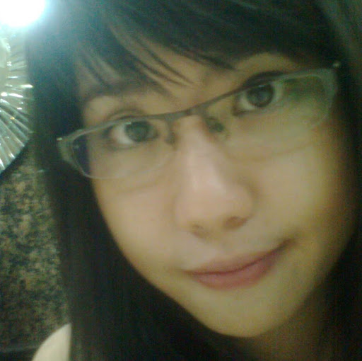 Stacy Chan Photo 12