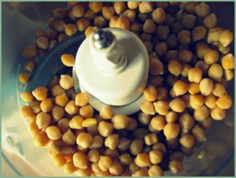 Kaip pasigaminti humusą