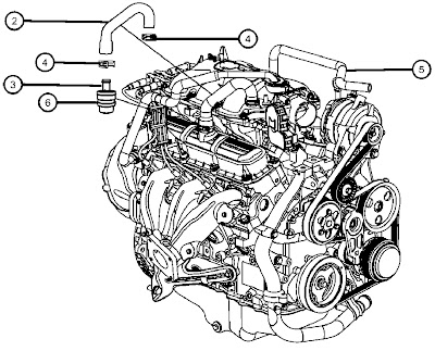 2006 chrysler 38 engine diagram wiring diagram need help with 2008 3 8l serptentine belt diagram route wiring diagram ccuart Choice Image