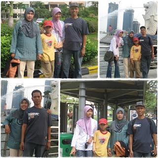 zulfa-rahma.blogspot.com