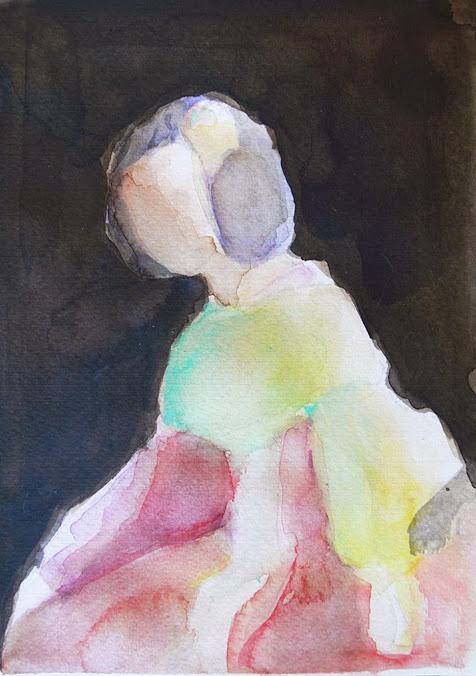Teresa Muñoz,Pintora,Pintora Teresa Muñoz,Pintura,del pintor al comprador,Teresa Muñoz pintura,Menina apropiacionismo pictórico