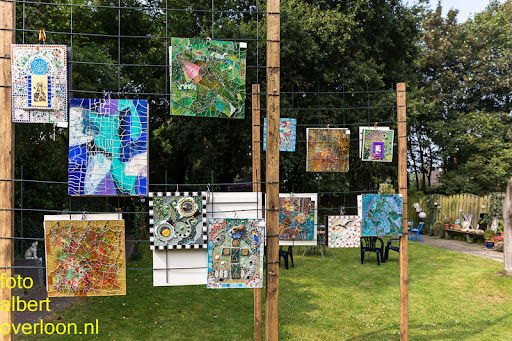 Kunst en Tuin overloon 06-09-2014 (11).jpg