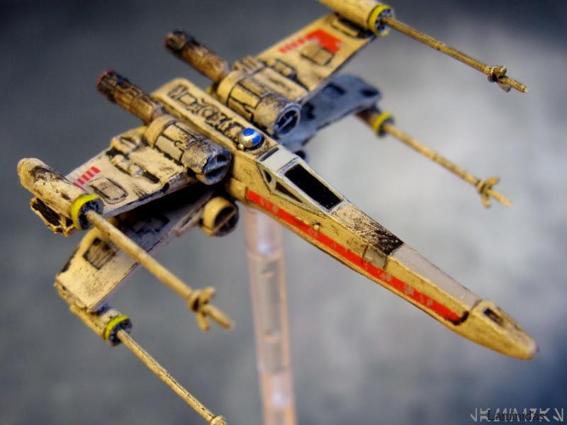 Laminidas' farbige Werften 140228+X-Wing+-+X-Wing+7