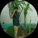 Srinivas hg