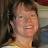 Jenny Herzenstiel avatar image