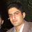 morteza sadeghi avatar image