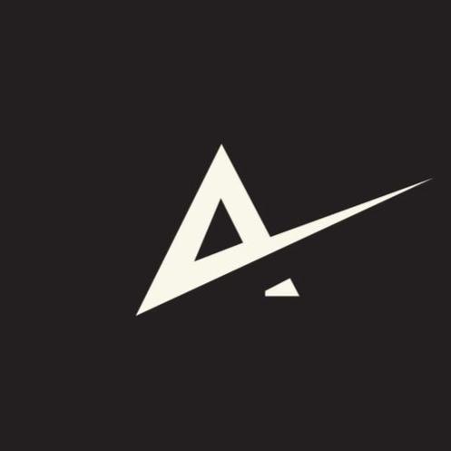 Atin P