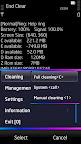endclear aplikasi s60v3