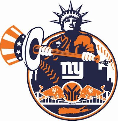 Ny Islanders Brooklyn Jersey