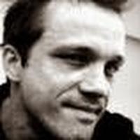 Foto de perfil de Lissandro Bassani