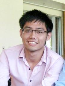 Tom Tang