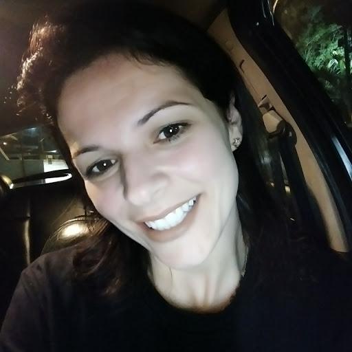Lisa Herrmann