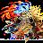Kendal Pyles avatar image