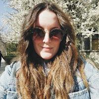 Tamaraさんのプロフィール写真