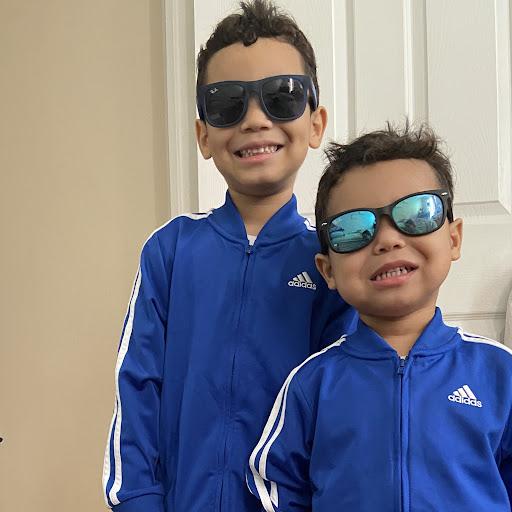 Jacqueline Mejia