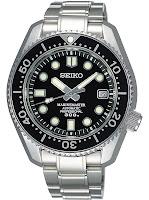 Seiko Prospex Marinemaster : SBDX001