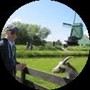 Adam Van Wyk