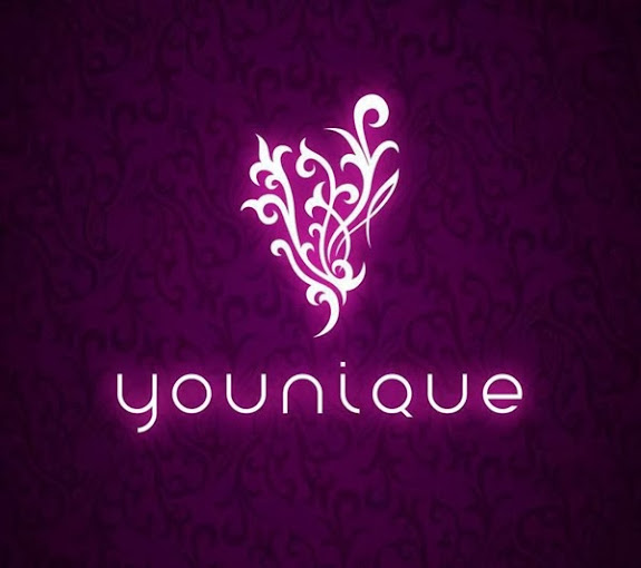 Younique is a line of high quality beauty products.