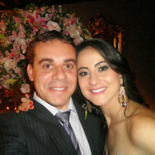 Ronie Santos