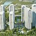 Điều chỉnh Quy hoạch dự án Khu đô thị Tây Mỗ Đại Mỗ