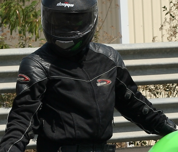 Riders Jacket India Riding Jacket in India