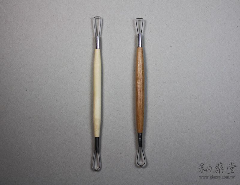 陶藝工具-修坯刀