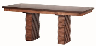 Alvarez Dining Table