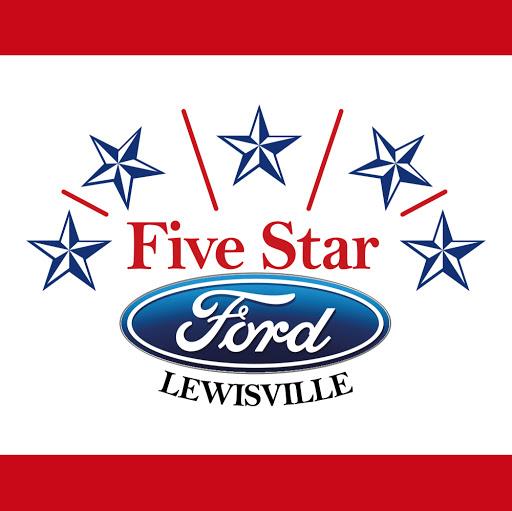 Sam Pack Ford Lewisville >> Sam Pack S Five Star Ford Of Lewisville Google