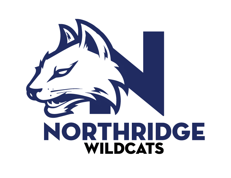 WILDCATlogo.jpg USE THIS.jpg
