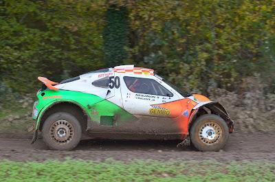 plaines - Photos Rallye Plaines et Vallées 2013 DSC_0343