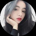 My Thao