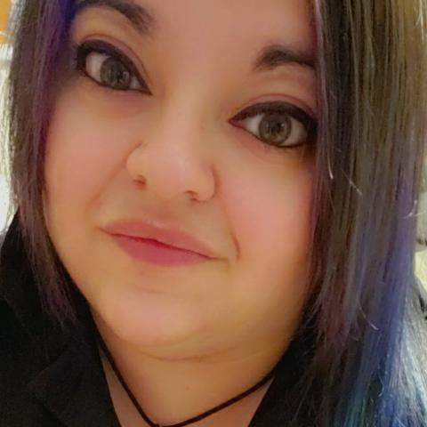Cassie Garcia