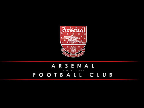 arsenal fc wallpapers