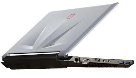 Origin%2520PC%2520EON%252011 S Origin PC EON 11 S Gaming Laptop Review, Specs, and Price